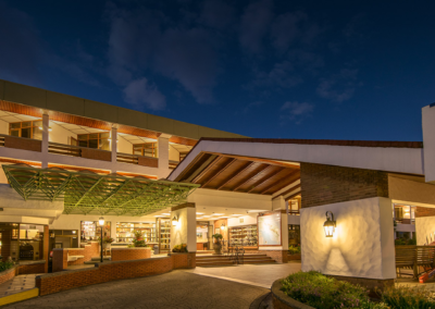 hotel-bougainvillea3