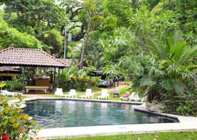 hotel-villa-lapas1
