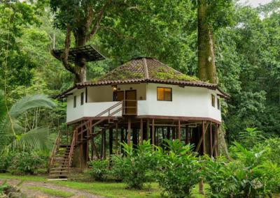 hotel-villa-lapas3