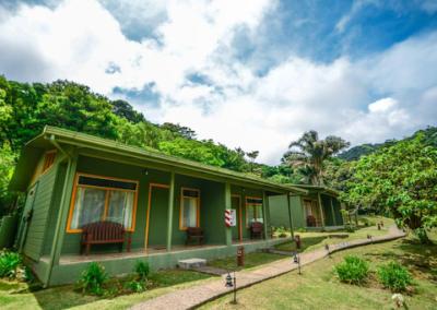 monteverde-cloudforest-lodge1