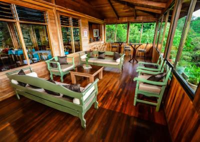 monteverde-cloudforest-lodge2