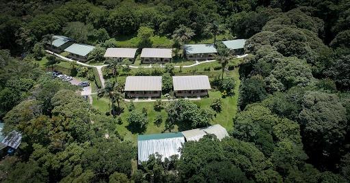 monteverde-cloudforest-lodge3